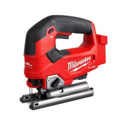 Milwaukee M18FJS-0 18V Fuel Jigsaw Body Only-1