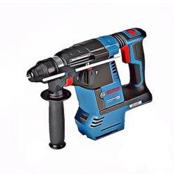 Bosch SDS Plus hamerboren