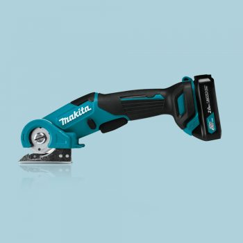 Toptopdeal-Makita-12V-max-Li-ion-Cordless-Multi-Cutter-CP100DWA-2