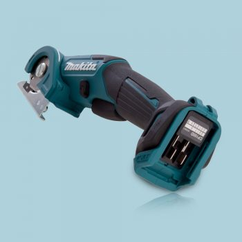 Toptopdeal-Makita-12V-max-Li-ion-Cordless-Multi-Cutter-CP100DWA-3