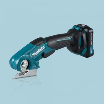Toptopdeal-Makita-12V-max-Li-ion-Cordless-Multi-Cutter-CP100DWA