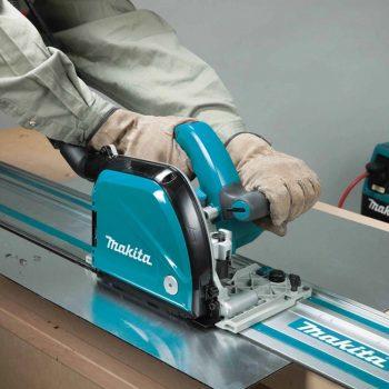 Toptopdeal-Makita-CA5000X-4-5-8-Aluminum-Groove-Cutter-1