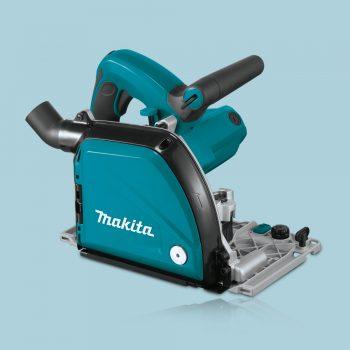 Toptopdeal-Makita-CA5000X-4-5-8-Aluminum-Groove-Cutter