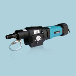 Toptopdeal-Makita-Diamond-Core-Drill-Machine-DBM230 (1)