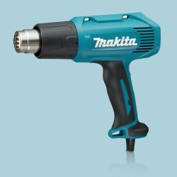 Toptopdeal-Makita-HG5030K-Heat-Gun-1600W-160mm