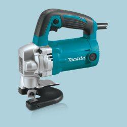 Toptopdeal-Makita-JS3201-10-Gauge-Shear