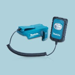 Toptopdeal-Makita-LED-zaklamp