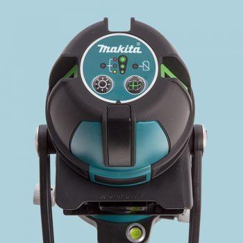 Toptopdeal-Makita-SK209GDZ-Multi-line-laser-2