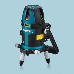Toptopdeal-Makita-SK312GDZ-Multi-Line-Laser-10-8-V-Blue