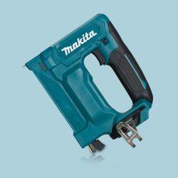 Toptopdeal-Makitav-ST113DZ-draadloze nietmachine
